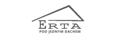 erta_bw