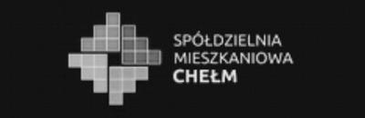 sm_chelm